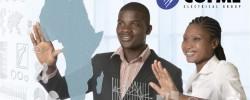 COFME continúa con su plan de expansión aumentado su presencia en África