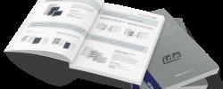 La nueva tarifa de IDE Electric incluye su nueva Serie Gold de Cajas de Distribución IP40
