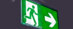 Eaton aporta soluciones para garantizar la seguridad ante cualquier tipo de emergencia