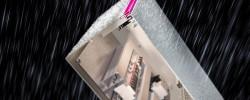 Nuevos armarios de poliéster AX de Rittal: Ahora también aptos para exteriores