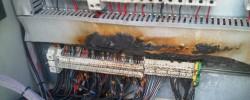 Chint Electrics: Cómo protegerse de las sobretensiones