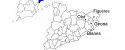 FEGIME sigue creciendo y aumenta su presencia en Cataluña