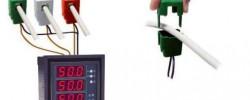 Los instrumentos de medición digital de Revalco aportan la máxima seguridad