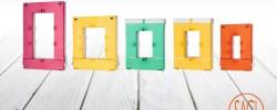 SACI, del grupo COFME, presenta nueva serie de transformadores de núcleo partido