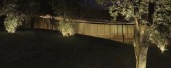 Vercle: La luminaria conectiva y adaptable a todo tipo de ambientes de LEDS C4