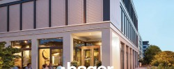 Hager Group obtiene dos victorias en los German Brand Awards