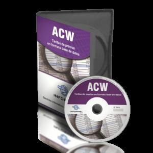 ACW-BOX