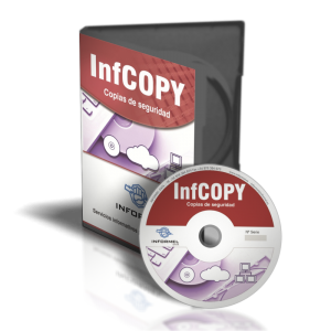 INFCOPY-BOX
