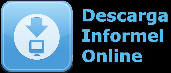 Descarga Informel Online
