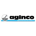 AGENCIA INTERNACIONAL DE COMERCIO, S.L.