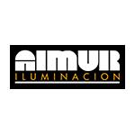 AIMUR ILUMINACION, S.L.
