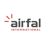 AIRFAL INTERNATIONAL