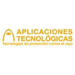 APLICACIONES TECNOLOGICAS, S.A.