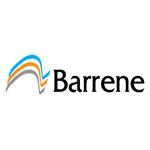 BARRENE, S.L.