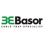 BASOR ELECTRIC, S.A