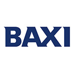 BAXI CALEFACCION, S.L.U.