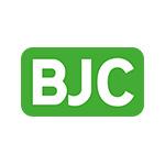 BJC - FABRICA ELECTROTECNICA JOSA, S.A.U.