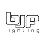 Tarifa BJF Lighting