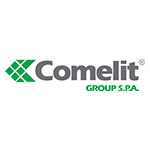 COMELIT GROUP S.P.A.