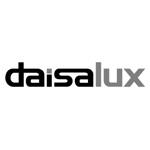 DAISALUX, S.A.U.