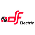 DF ELECTRIC, S.A.