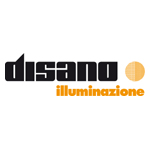 ILUMINACION DISANO, S.A.
