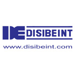 DISIBEINT ELECTRONIC, S.L.