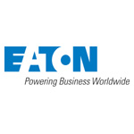 EATON INDUSTRIES, S.L.