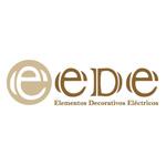 ELEMENTOS DECORATIVOS ELECTRICOS, S.L.