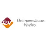 ELECTROMECANICOS VIVEIRO, S.A.