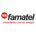 FAMATEL, S.A.