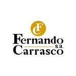 FERNANDO CARRASCO S.A.