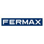 FERMAX ELECTRONICA S.A.U.