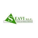 SEAVI, S.L.U.
