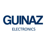 GUINAZ ELECTRONICA, S.L.