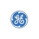Tarifas General Electric