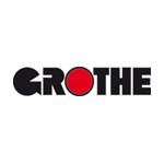 Tarifa Grothe