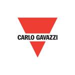 Tarifa de Carlo Gavazzi