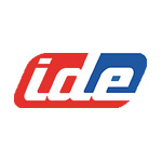 IDE ELECTRIC, S.L.
