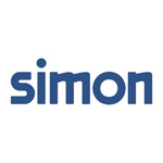 SIMON LIGHTING, S.A.