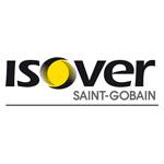 ISOVER - SAINT-GOBAIN