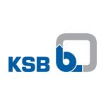 KSB ITUR SPAIN, S.A.