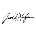 Tarifa de Jacob Delafon