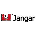INDUSTRIAS JANGAR, S.A.