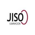 Jiso Iluminación, S.L.
