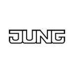 JUNG ELECTRO IBERICA, S.A.