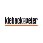 KIEBACK&PETER IBERICA, S.A.