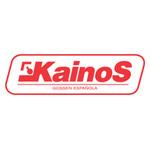 ELECTROMEDICIONES KAINOS, S.A.U.