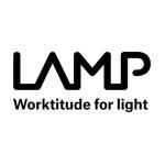 LAMP, S.A.U.