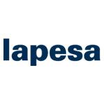 LAPESA GRUPO EMPRESARIAL, S.L.